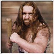 WrestlerPic03.jpg